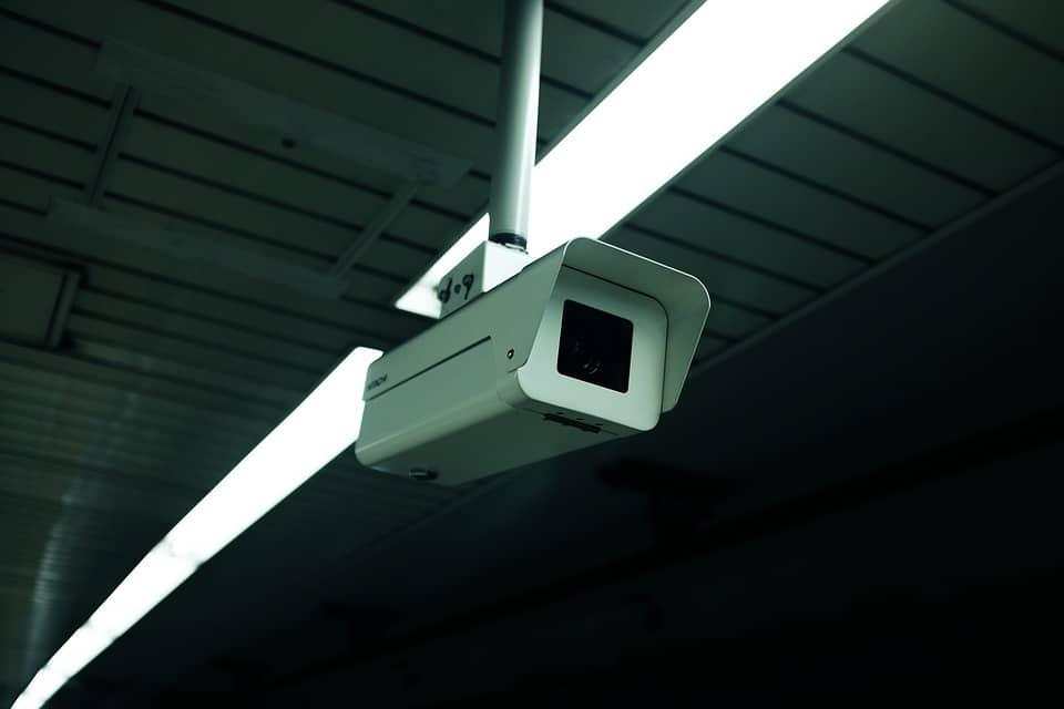 Video vigilancia en el puesto de trabajo: ¿Está legitimado el empleador?