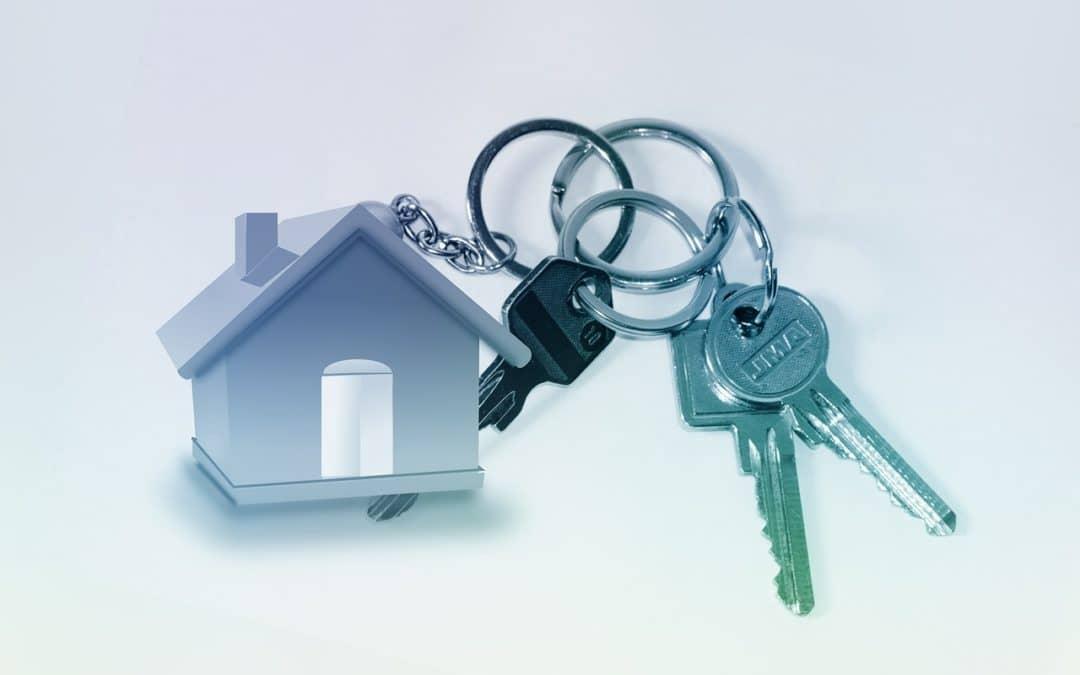 Ayudas al ALQUILER y a la ADQUISICIÓN de vivienda habitual