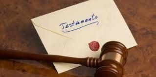 LOS HEREDEROS DEBEN PERCIBIR LAS INDEMNIZACIONES LABORALES PENDIENTES